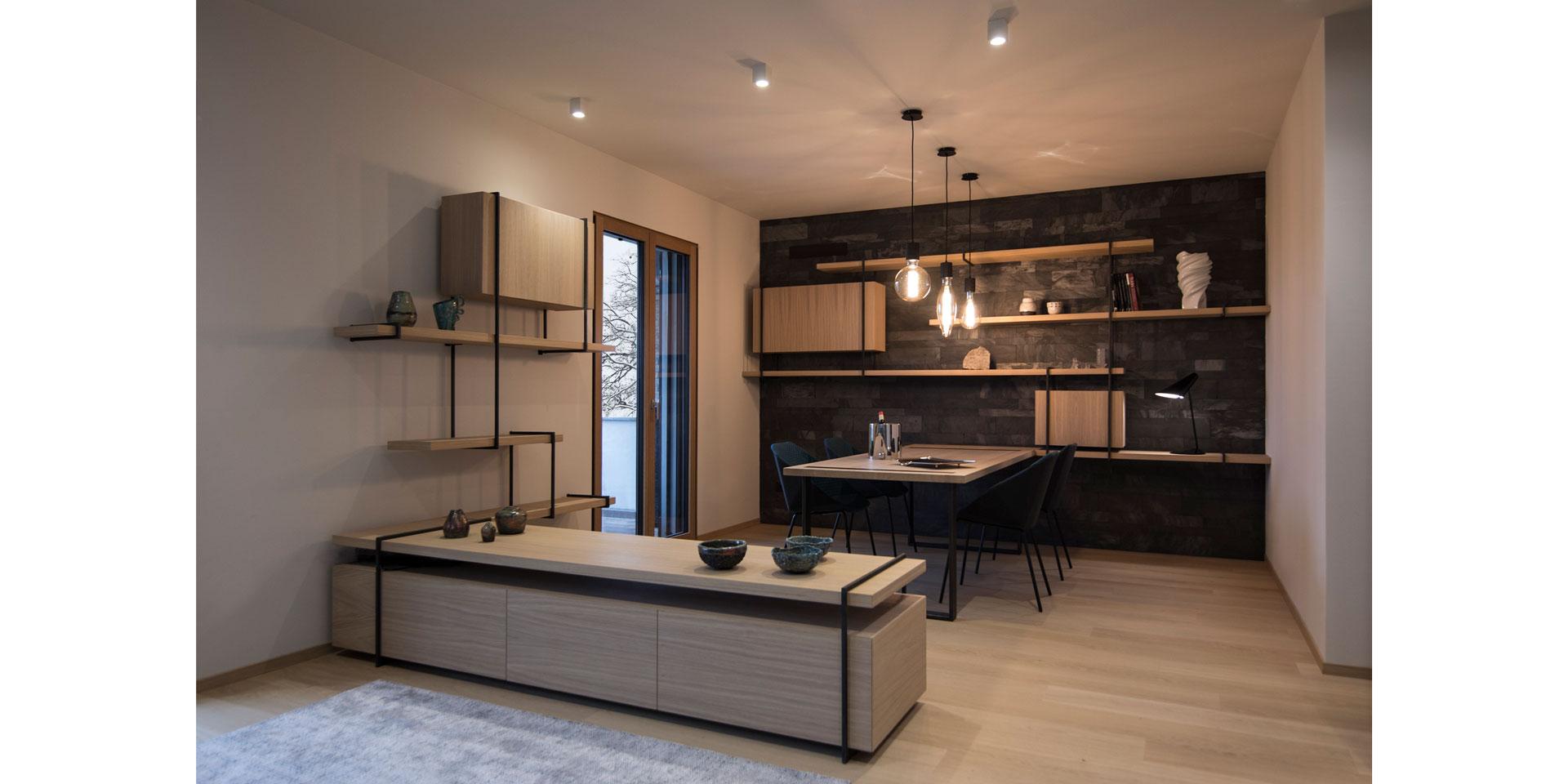 COT_residenza_serravalle_01