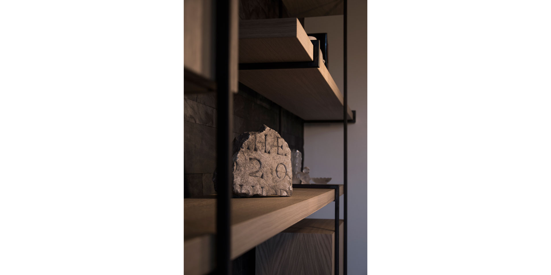 COT_residenza_serravalle_19