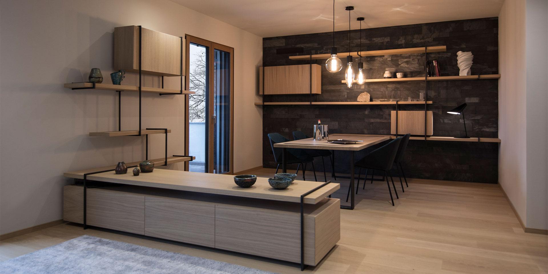 COT_residenza_serravalle_HOME