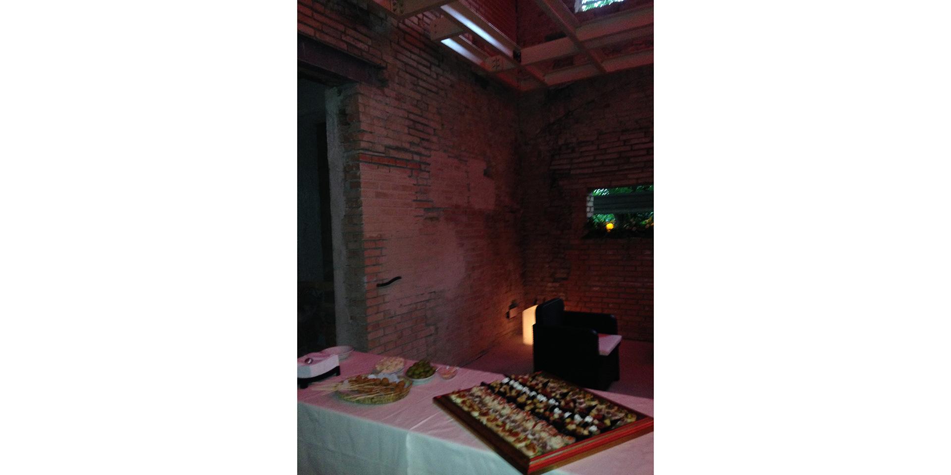 PRA_festa-cantiere_012