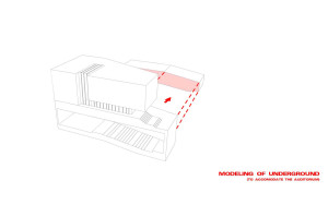 archinow_ABG_asset-bank_gallery_08