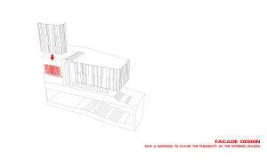 archinow_ABG_asset-bank_gallery_09