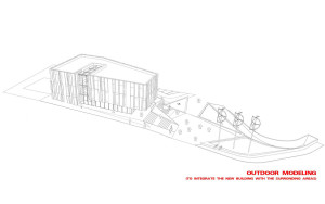 archinow_ABG_asset-bank_gallery_10