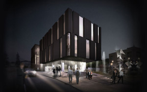 archinow_ABG_asset-bank_gallery_12