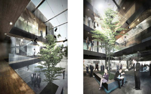 archinow_ABG_asset-bank_gallery_17