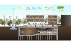 archinow_ABG_asset-bank_gallery_21