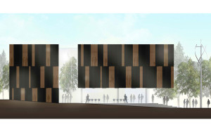 archinow_ABG_asset-bank_gallery_23