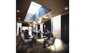 archinow_ABG_asset-bank_gallery_25