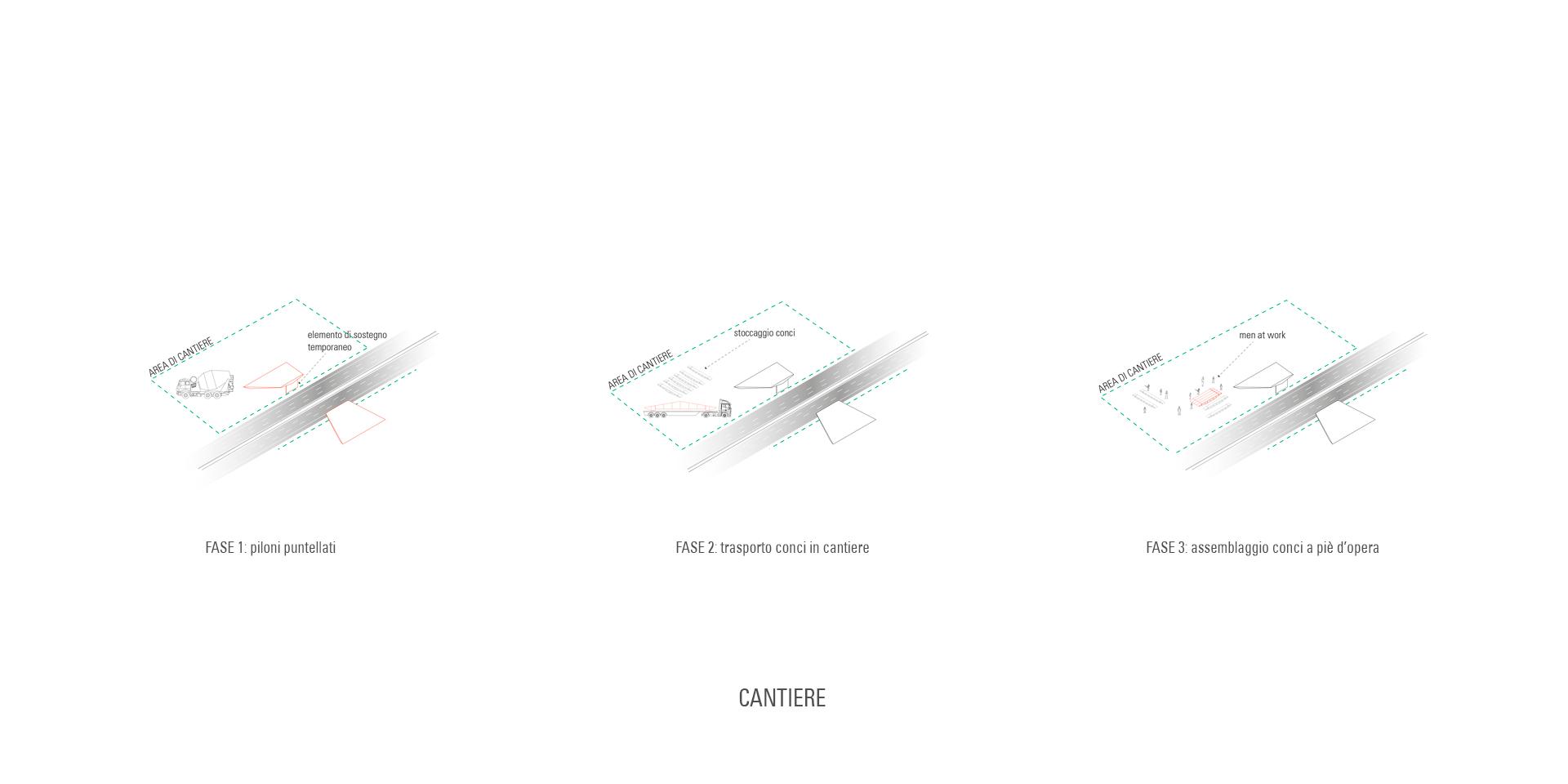 archinow_ANA_reinventa-cavalcavia-anas_02