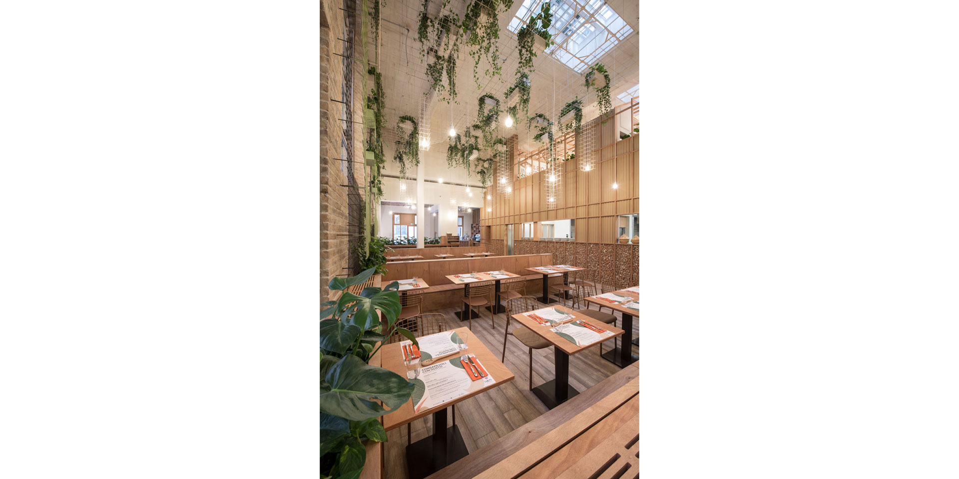 archinow_BOB_new-restaurant_14