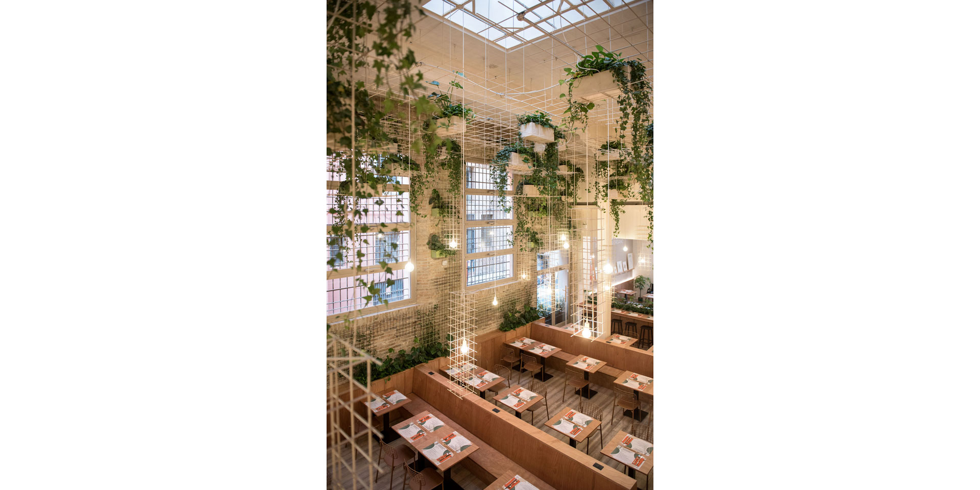 archinow_BOB_new-restaurant_19