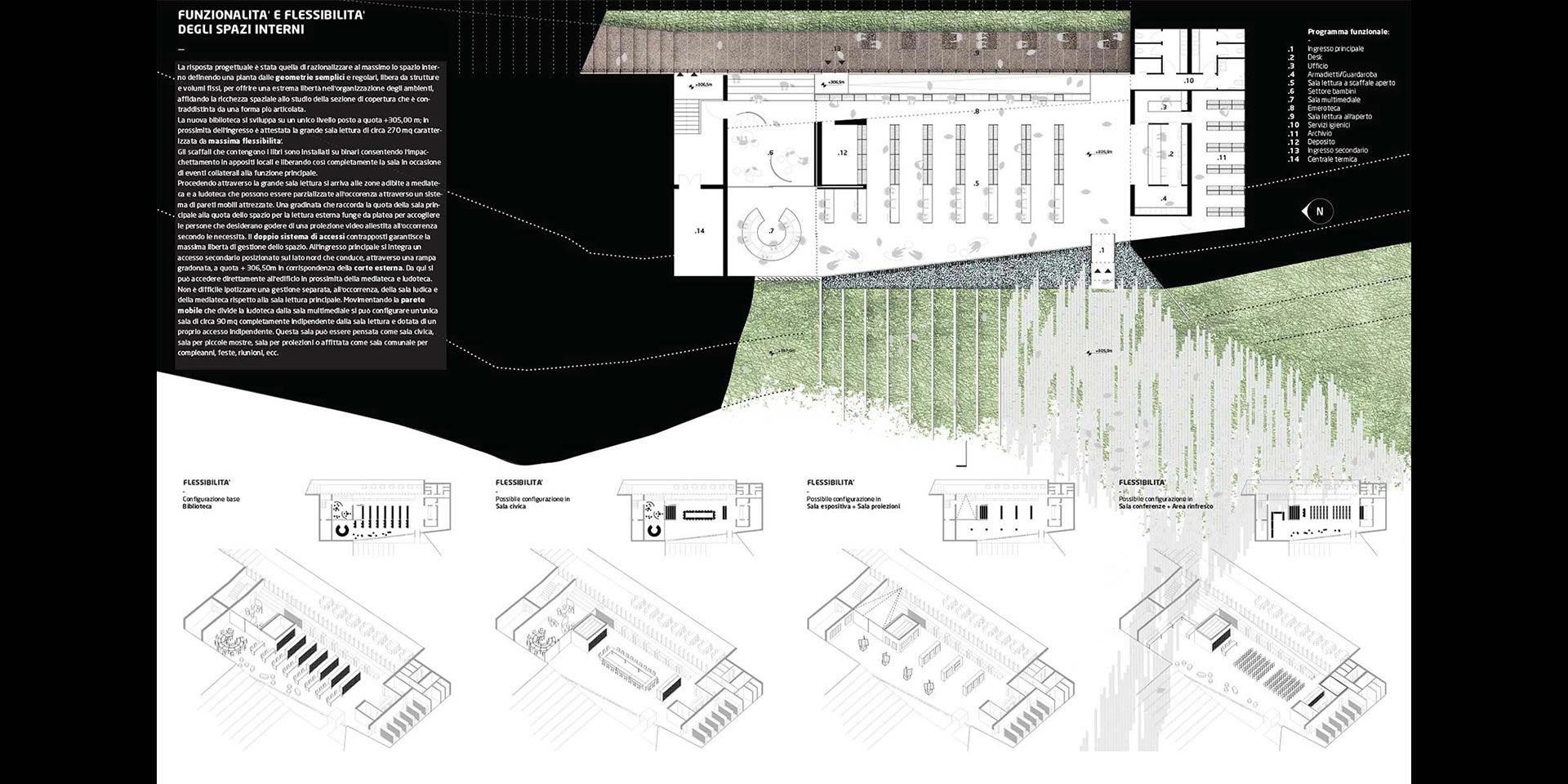 archinow_BRI_biblioteca-comunale-briosco_02