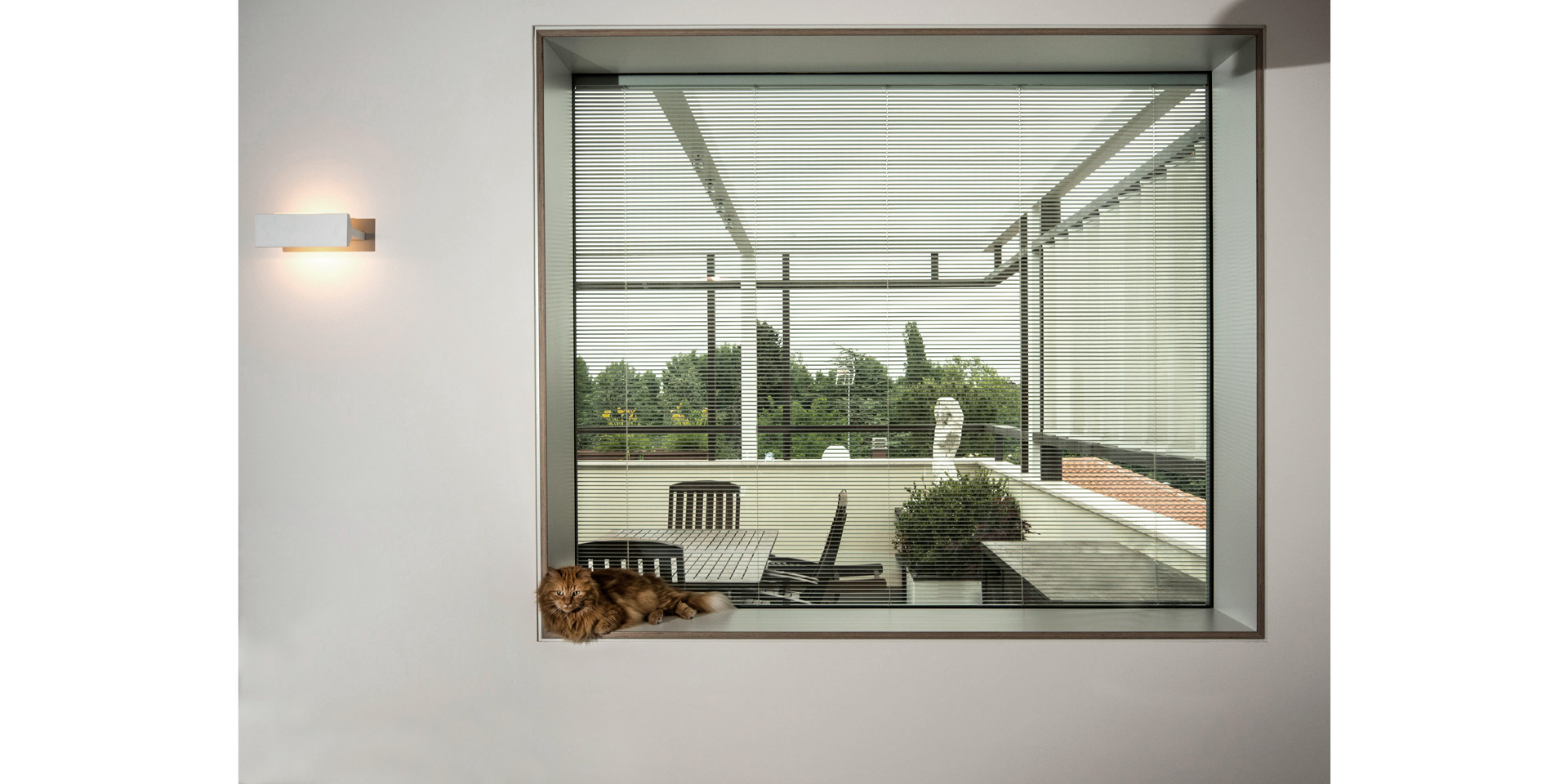 archinow_BVR_-residenza-privata-06