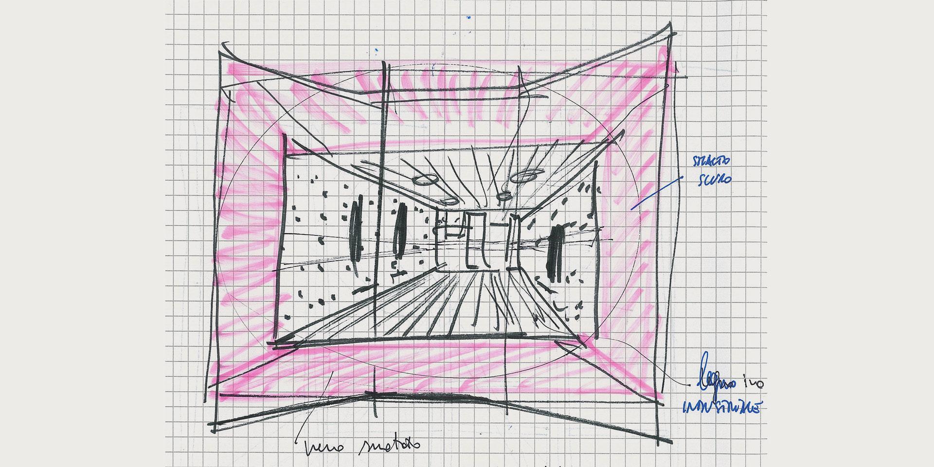 archinow_DM_parrucchiere-piazza-cavour_02