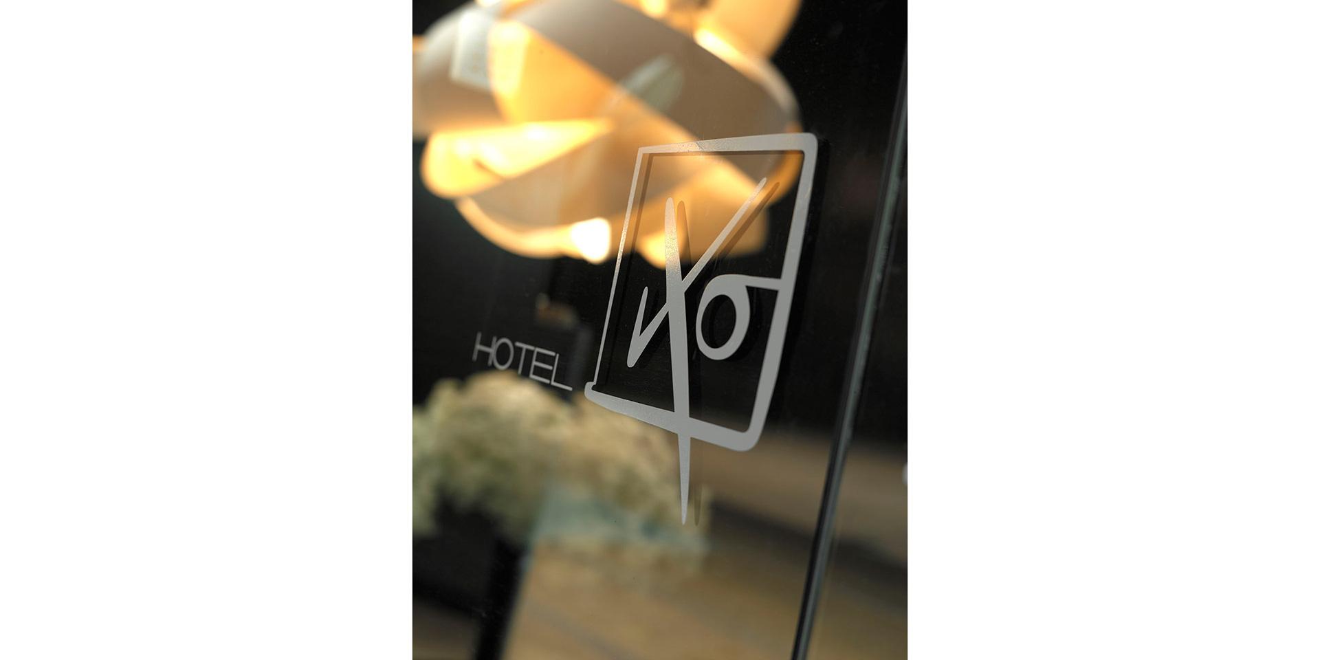 archinow_IXO_hotel-ixo_17