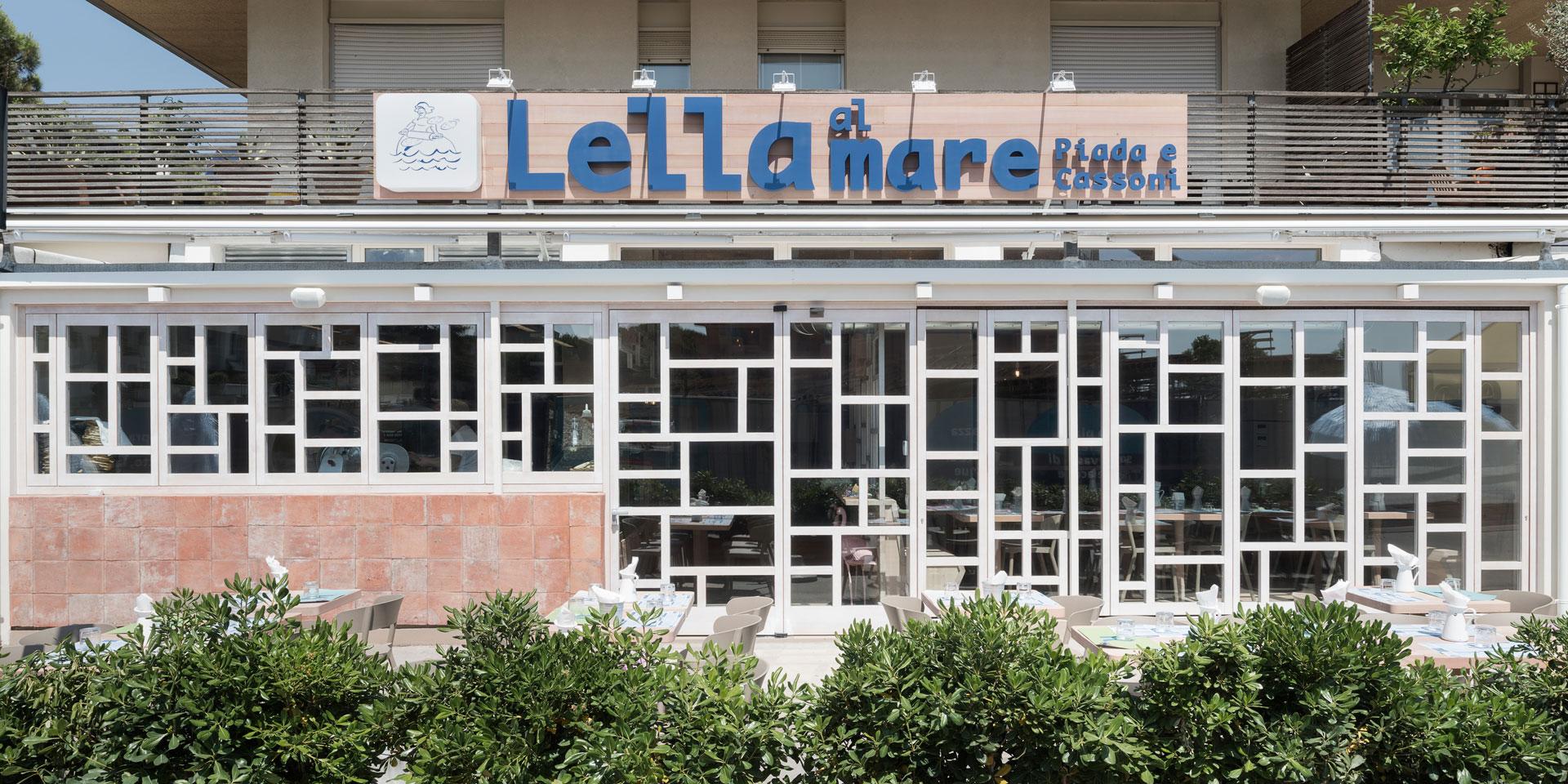archinow_LEK_lella-al-mare-takestay_HOME