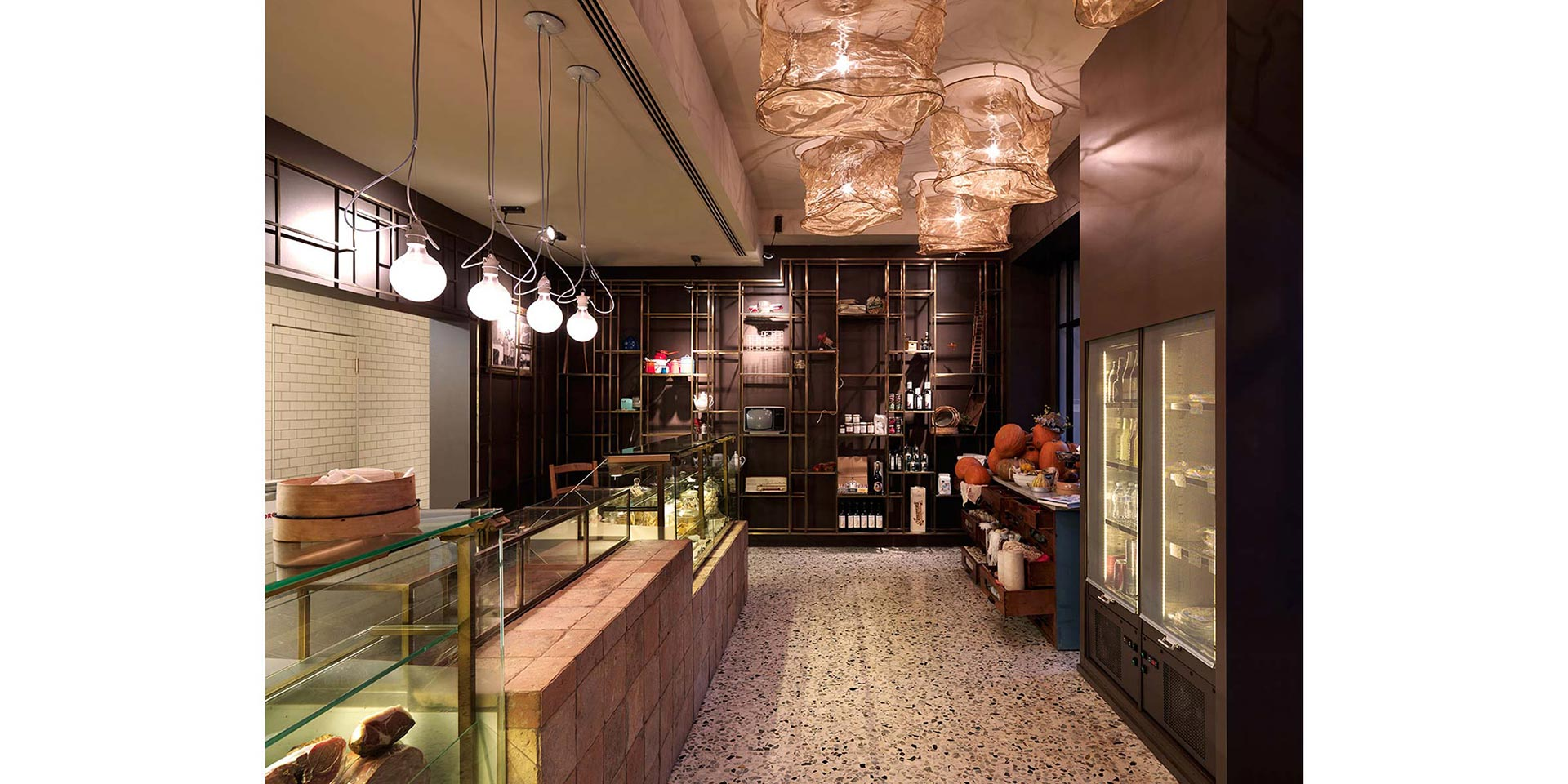 archinow_LEL_street-food-store_04