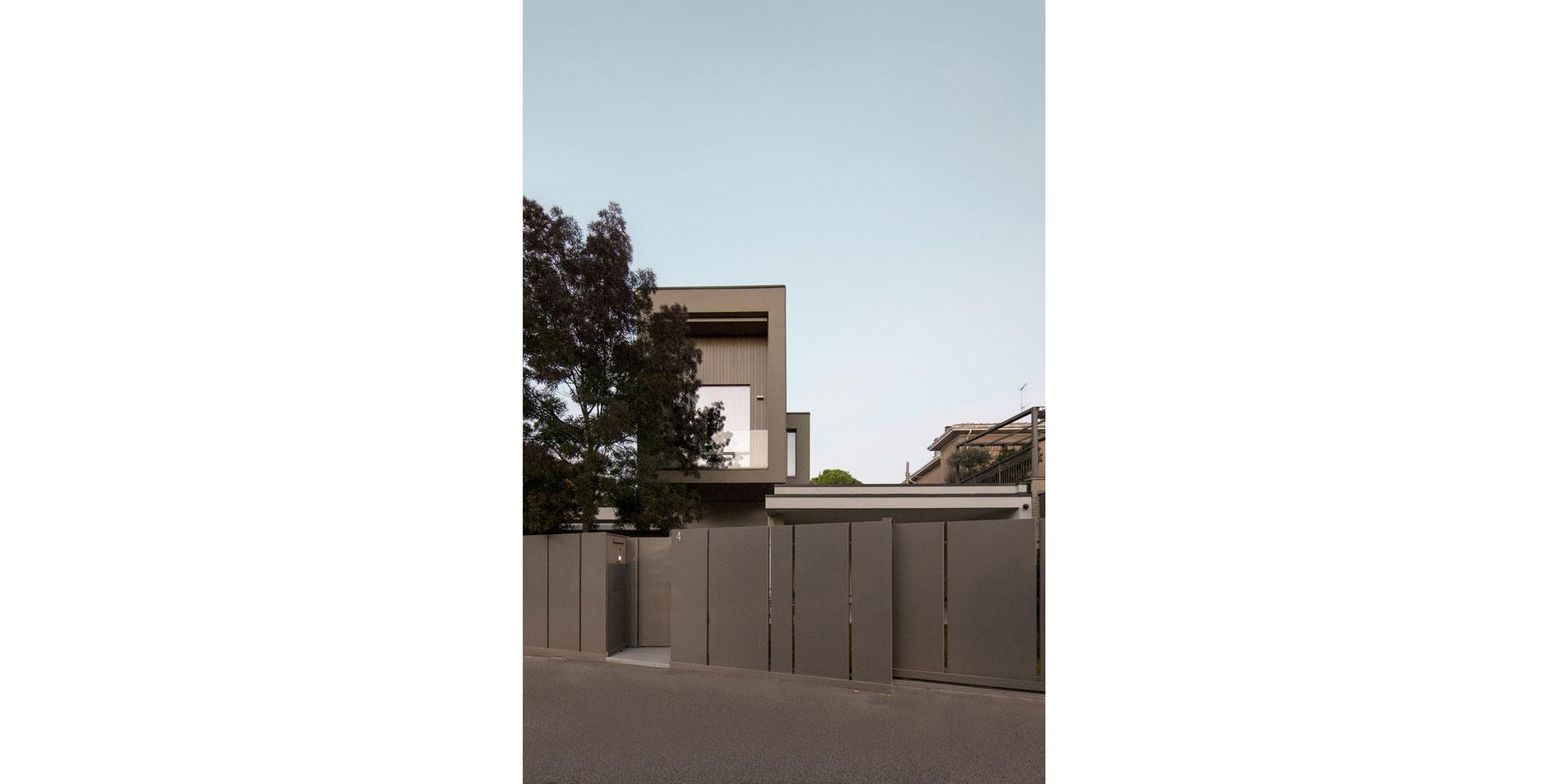 archinow_MAR_residenza-privata-rimini_02-1