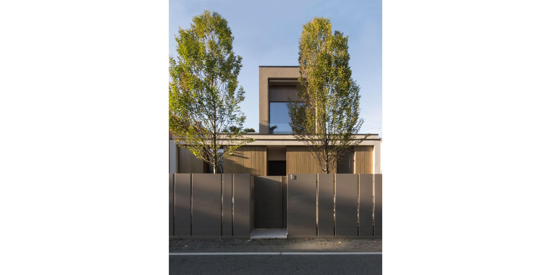 archinow_MAR_residenza-privata-rimini_03-1