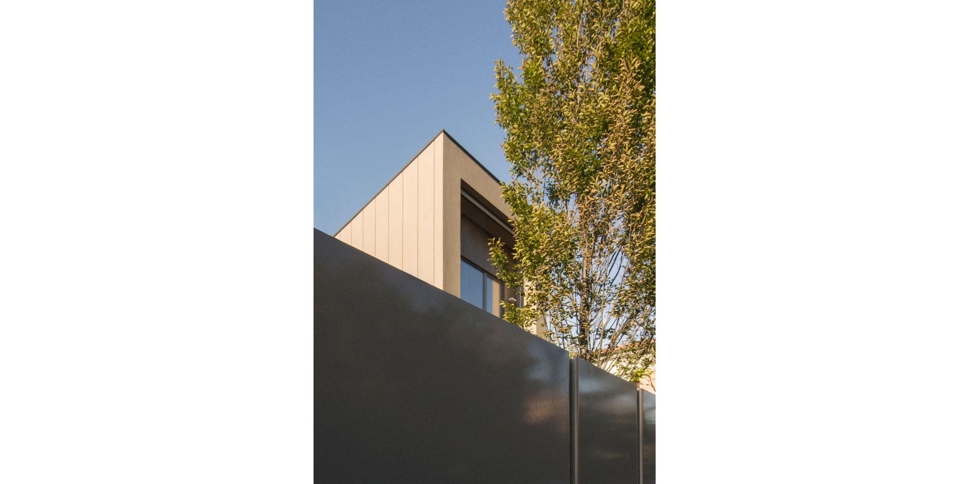 archinow_MAR_residenza-privata-rimini_04-1