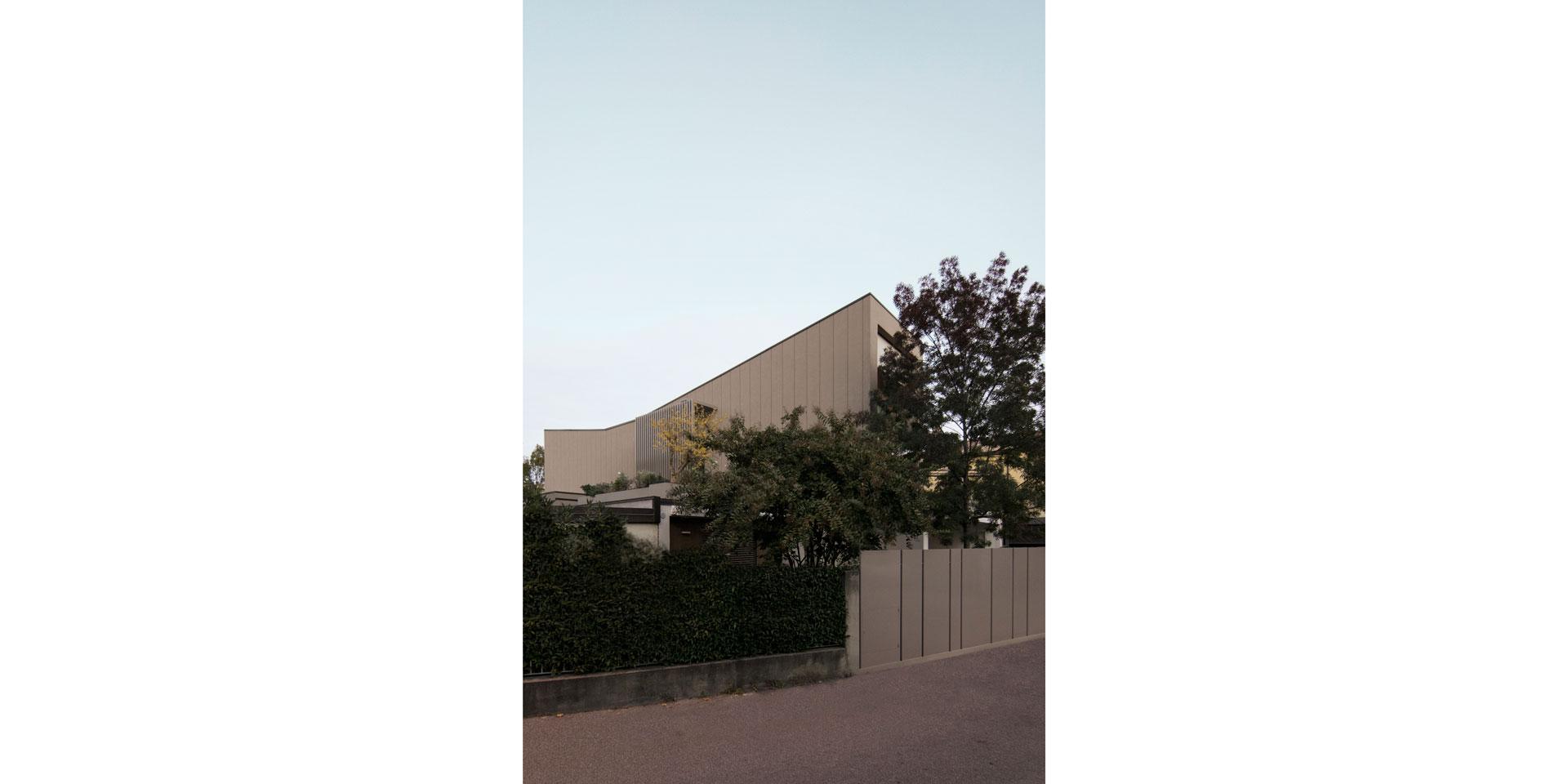 archinow_MAR_residenza-privata-rimini_05-1