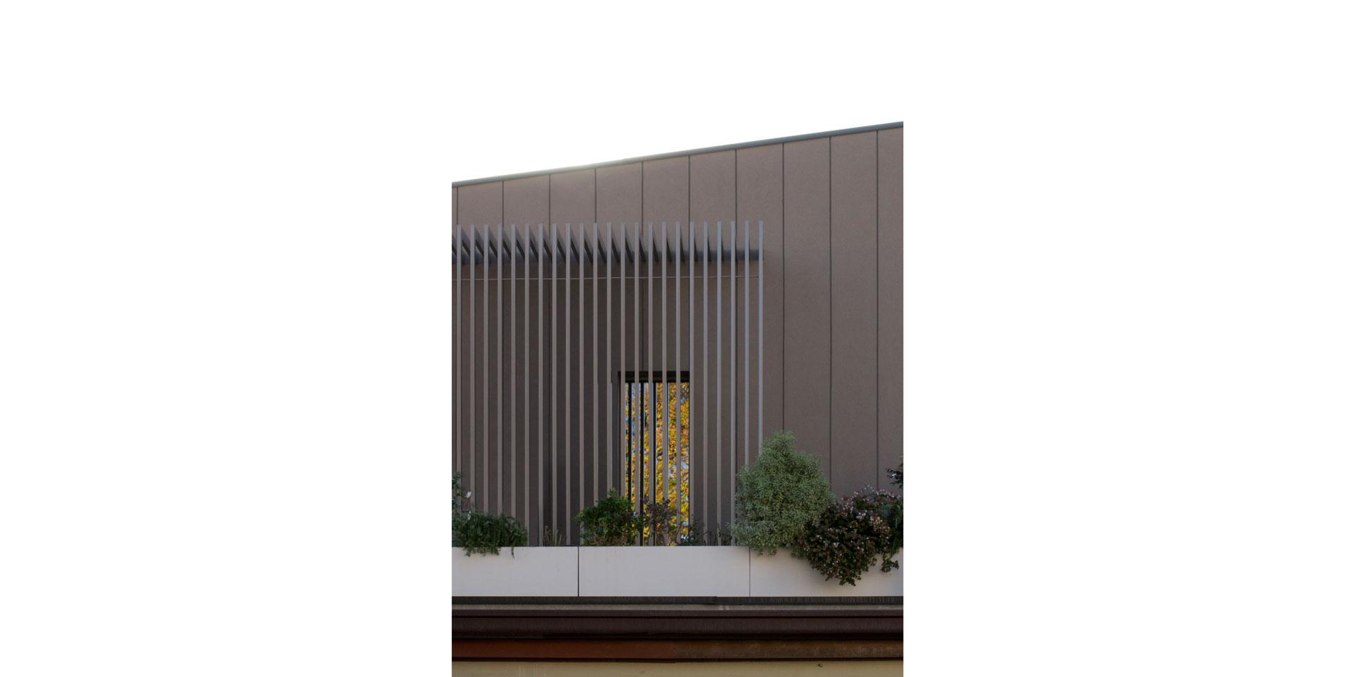 archinow_MAR_residenza-privata-rimini_09-1