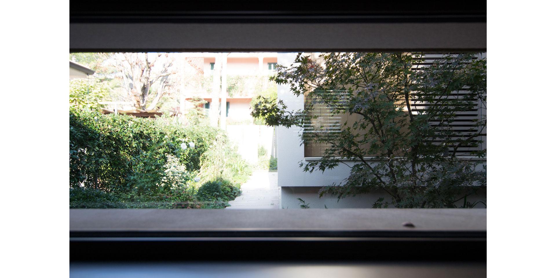 archinow_MAR_residenza-privata-rimini_12-1