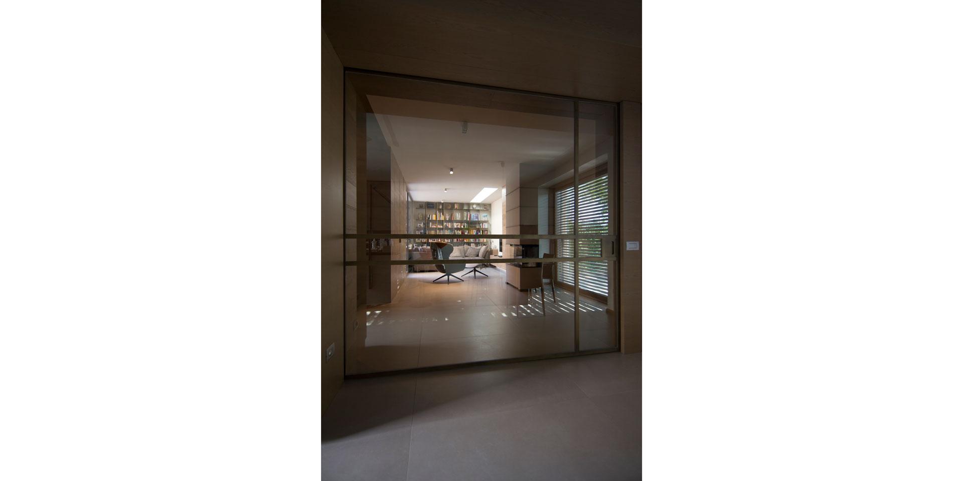archinow_MAR_residenza-privata-rimini_14-1