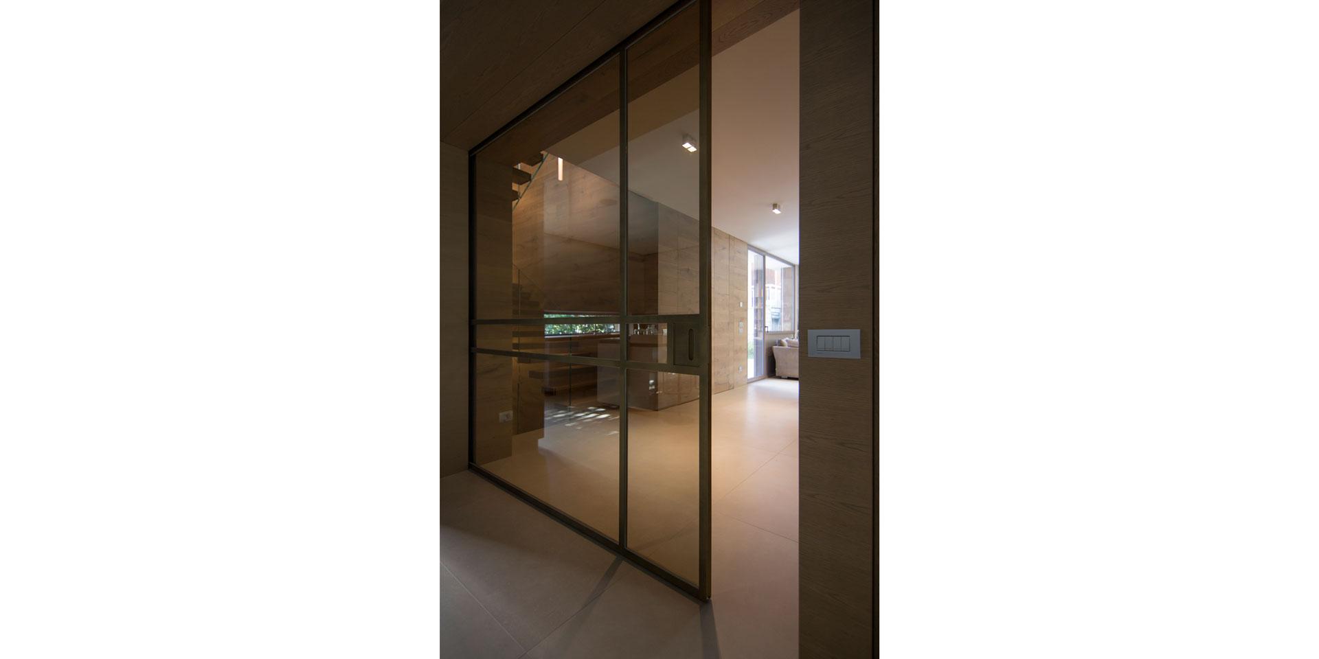 archinow_MAR_residenza-privata-rimini_15-1