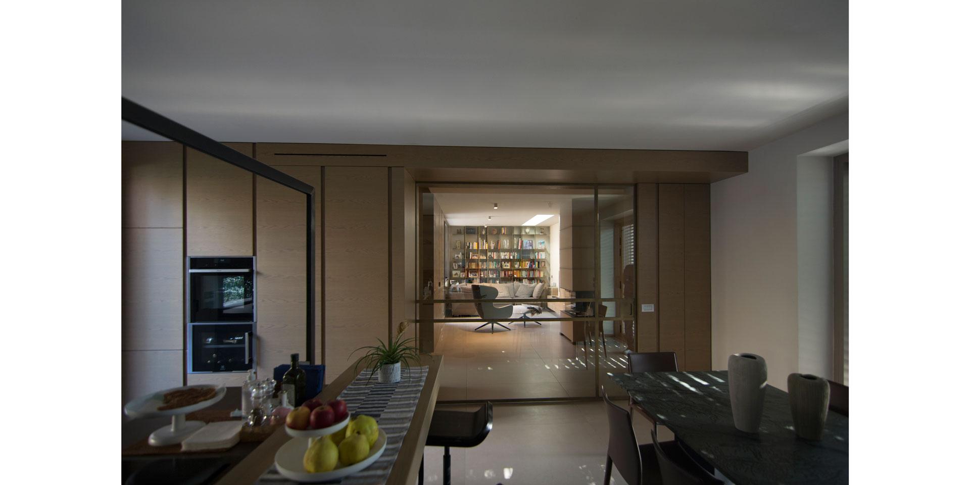 archinow_MAR_residenza-privata-rimini_17-1