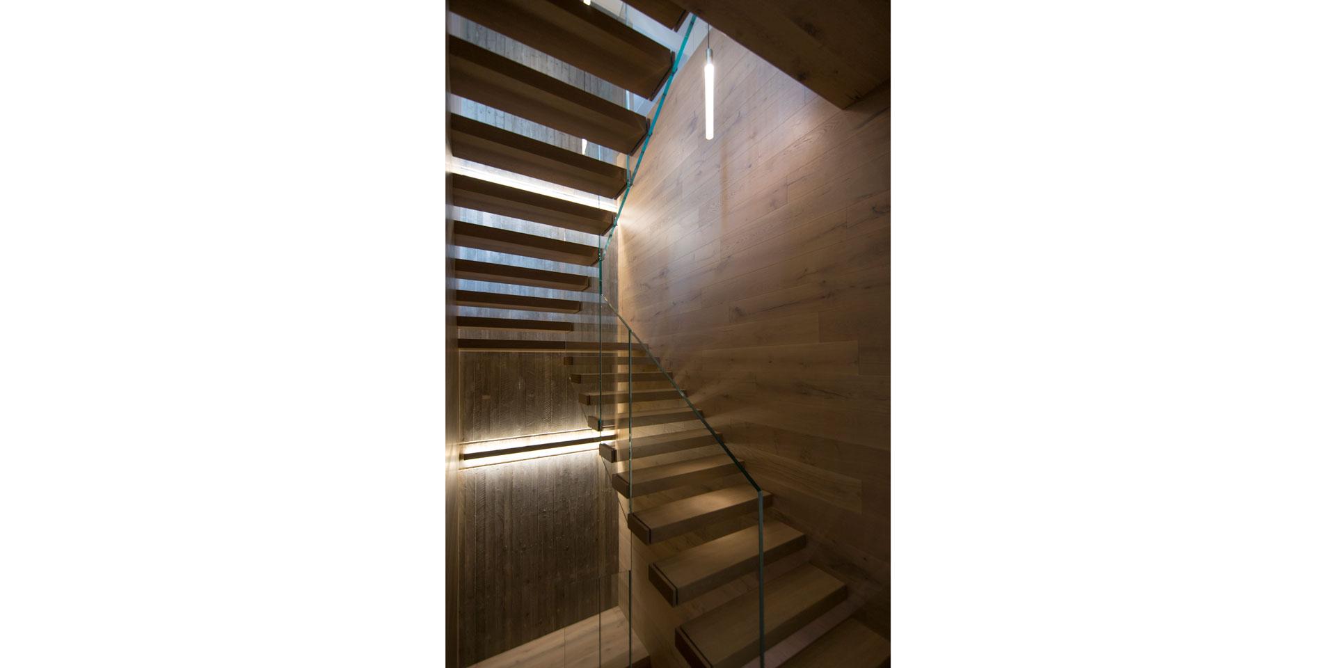 archinow_MAR_residenza-privata-rimini_18-1