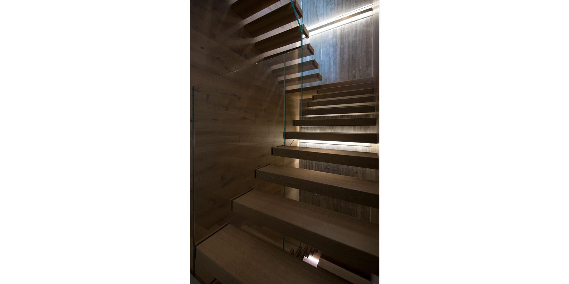 archinow_MAR_residenza-privata-rimini_19-1