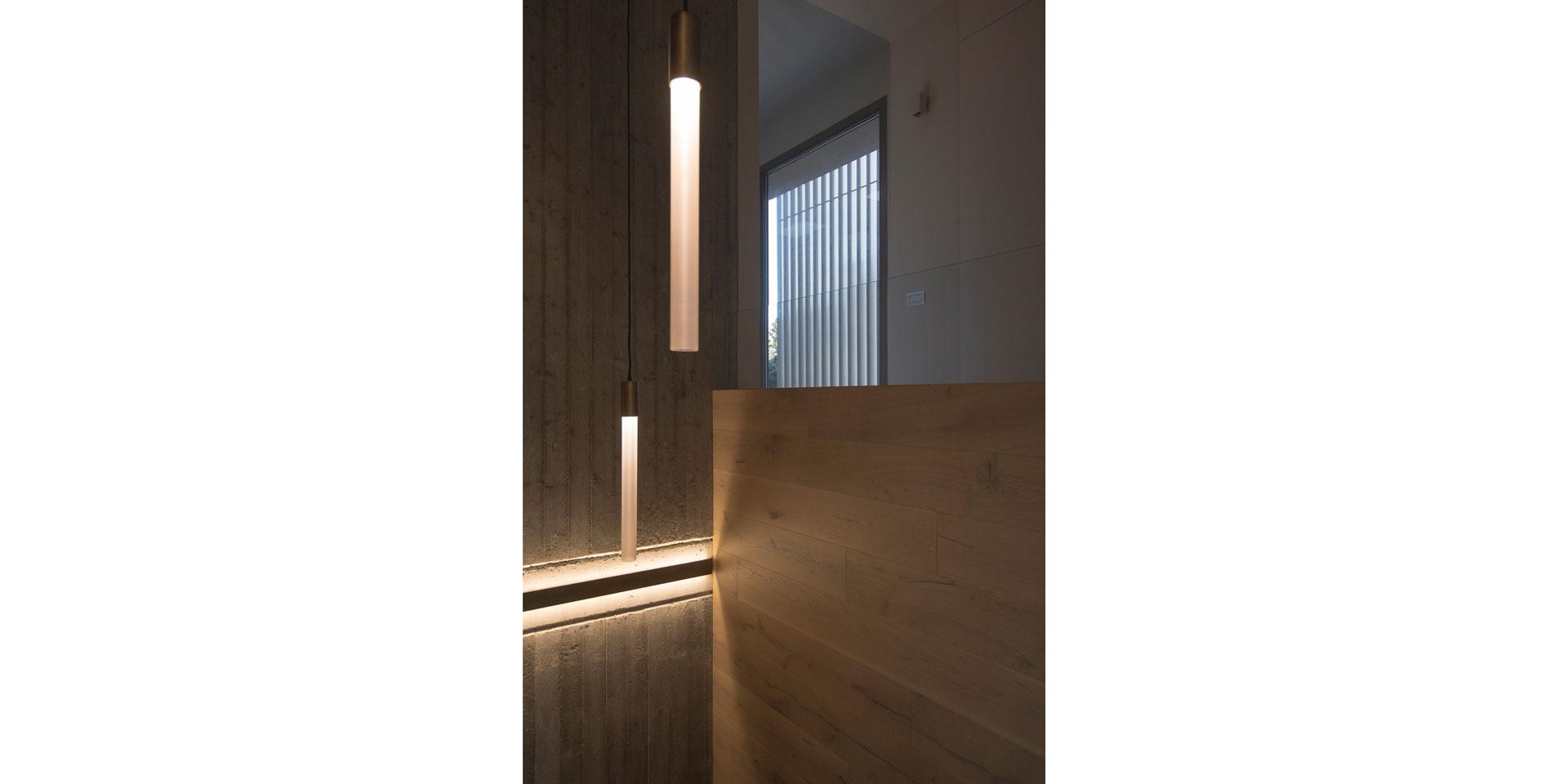 archinow_MAR_residenza-privata-rimini_20-1
