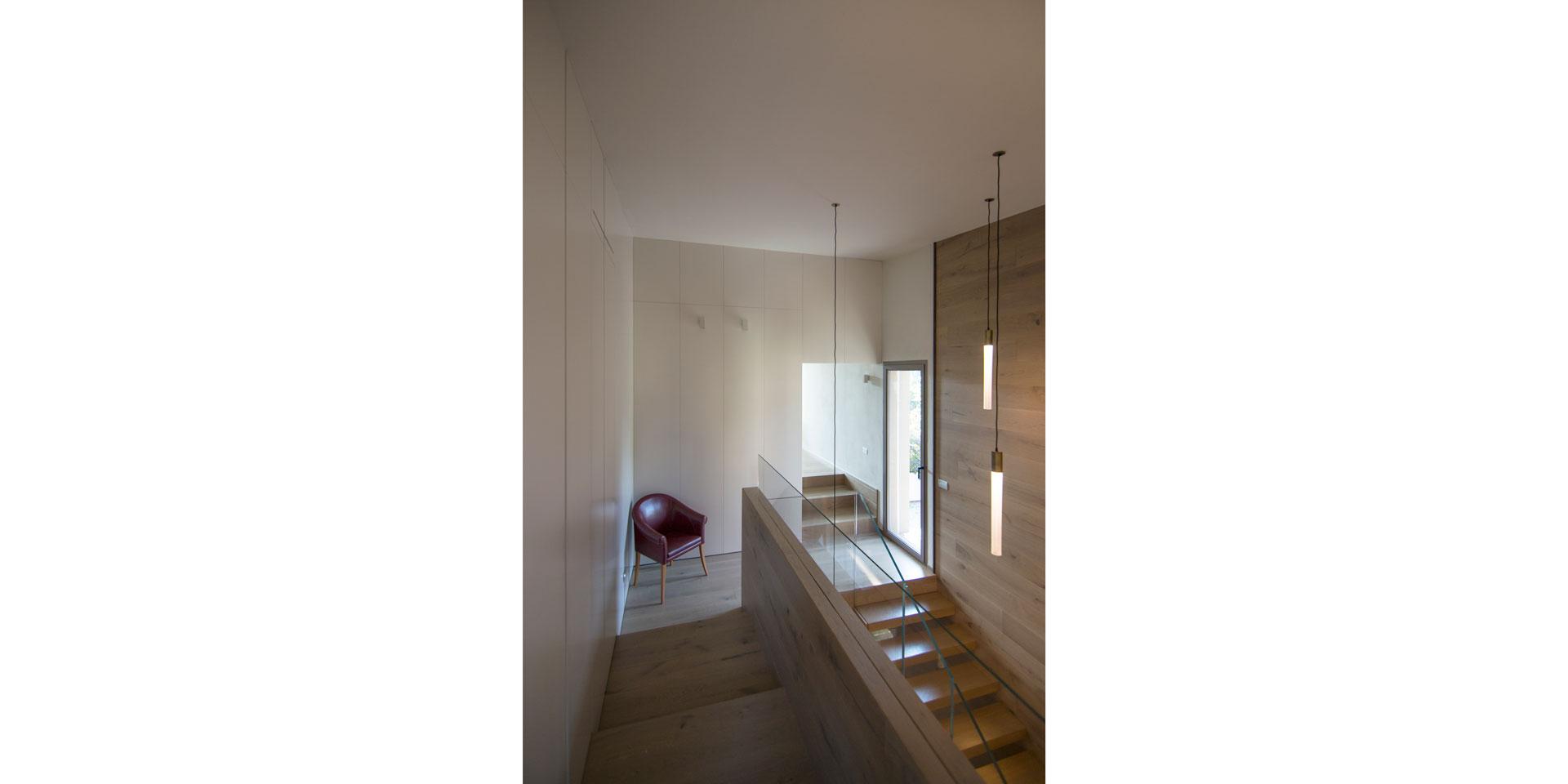archinow_MAR_residenza-privata-rimini_21-1