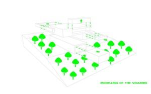 archinow_MBF_-residenza-privata-faetano_09