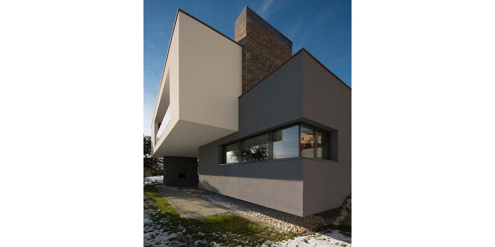 archinow_MBF_-residenza-privata-faetano_121