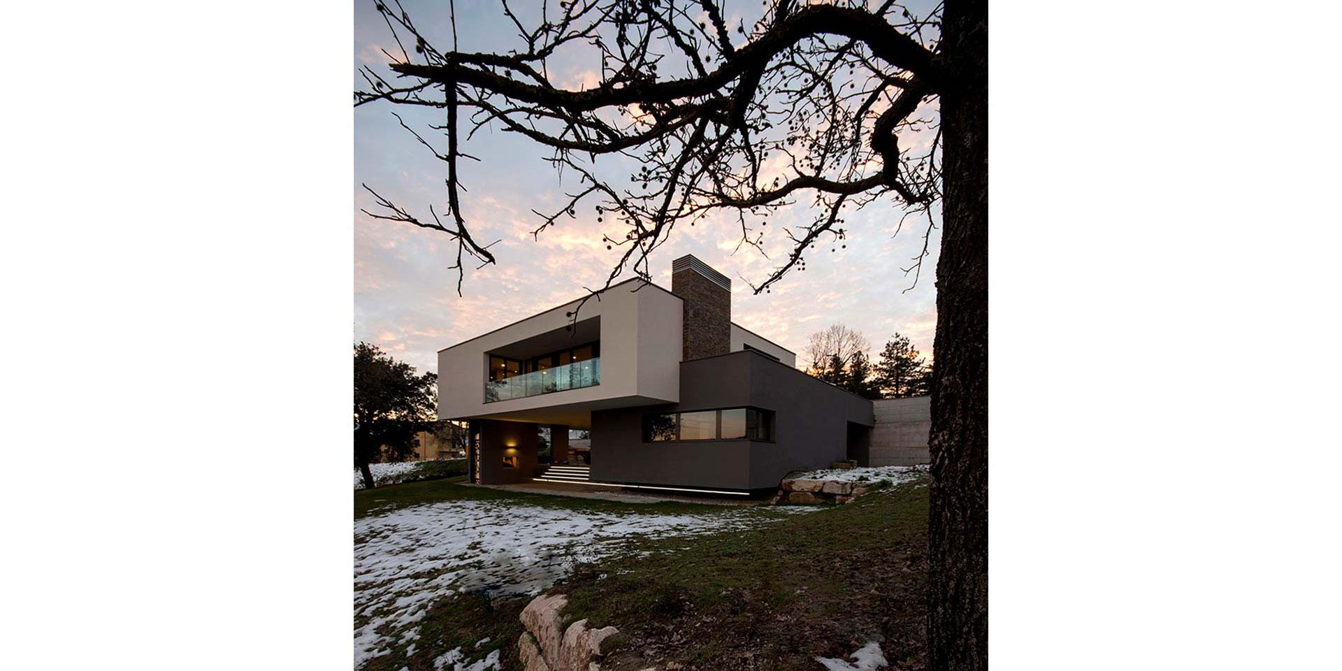 archinow_MBF_-residenza-privata-faetano_131