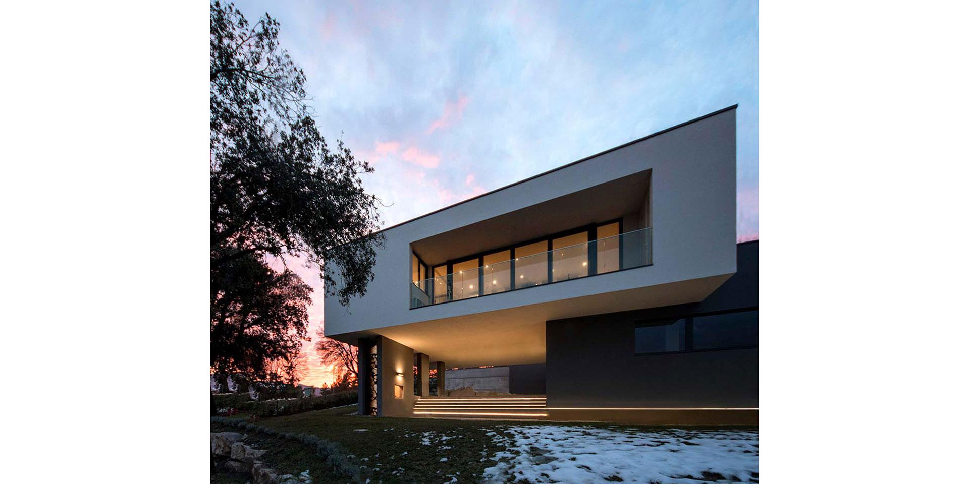 archinow_MBF_-residenza-privata-faetano_141