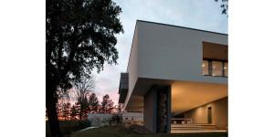 archinow_MBF_-residenza-privata-faetano_15