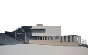 archinow_MBF_-residenza-privata-faetano_17
