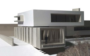 archinow_MBF_-residenza-privata-faetano_18