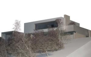 archinow_MBF_-residenza-privata-faetano_19