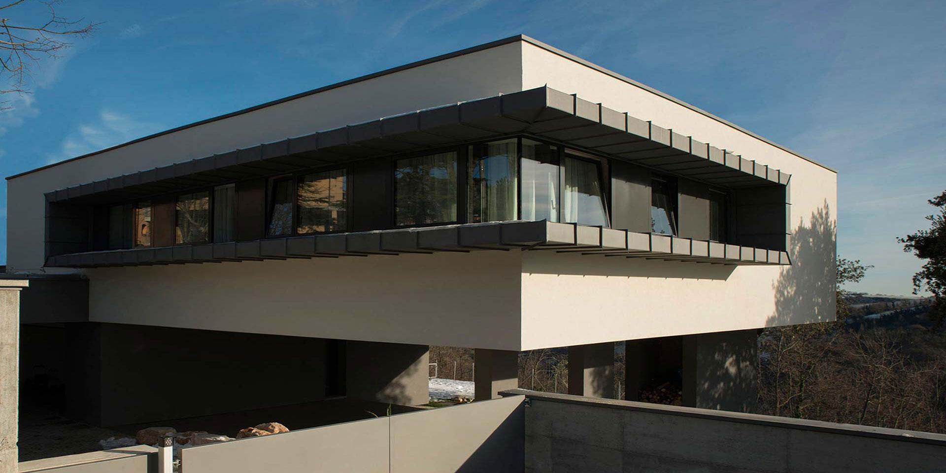 archinow_MBF_-residenza-privata-faetano_6
