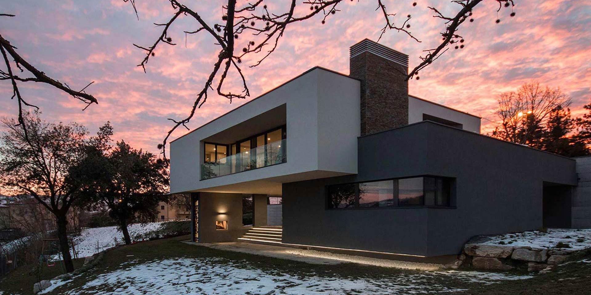 archinow_MBF_-residenza-privata-faetano_HOME