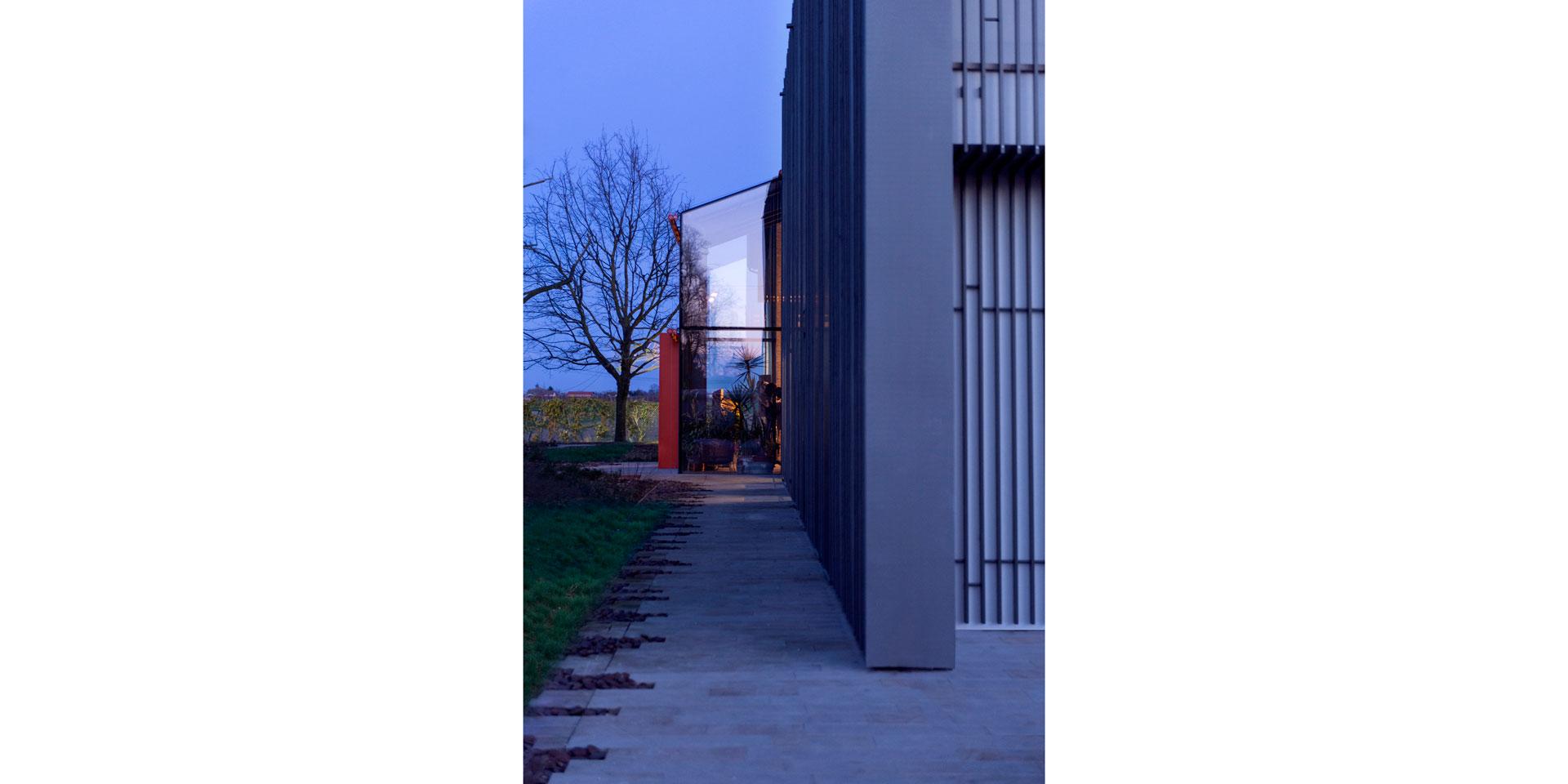 archinow_PRA_residenza-privata-prada_F09
