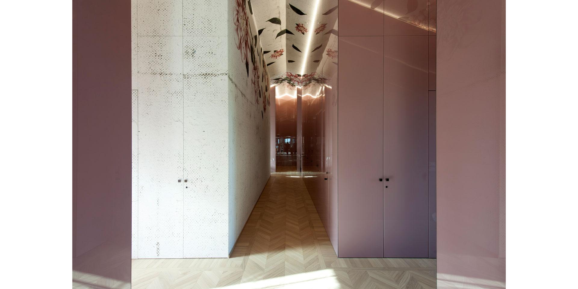 archinow_PRA_residenza-privata-prada_F18