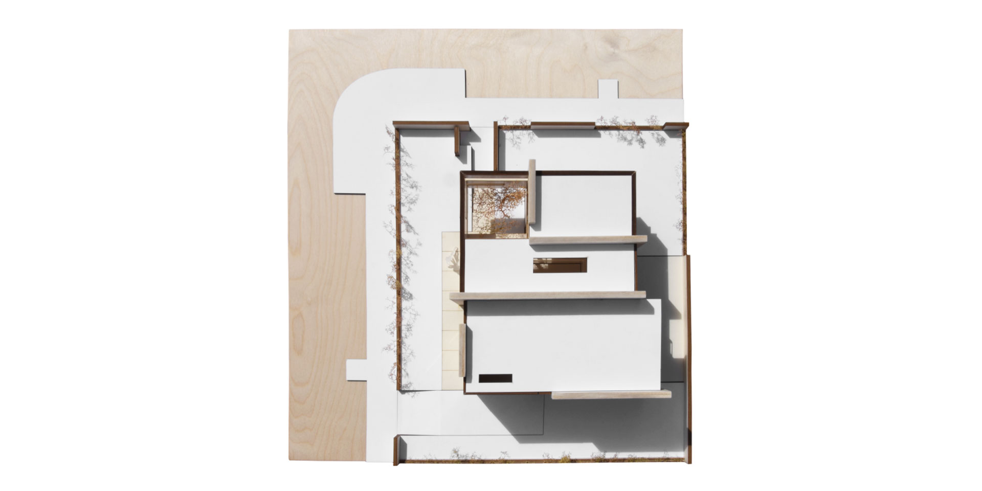 archinow_PYR_residenza-privata_15