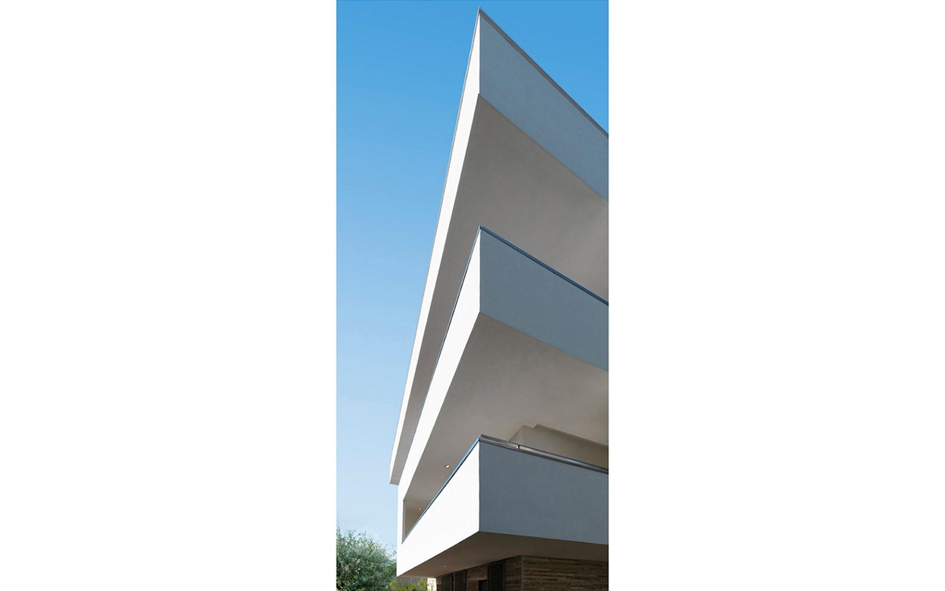 archinow_RGR_-residenza-privata-rimini_06