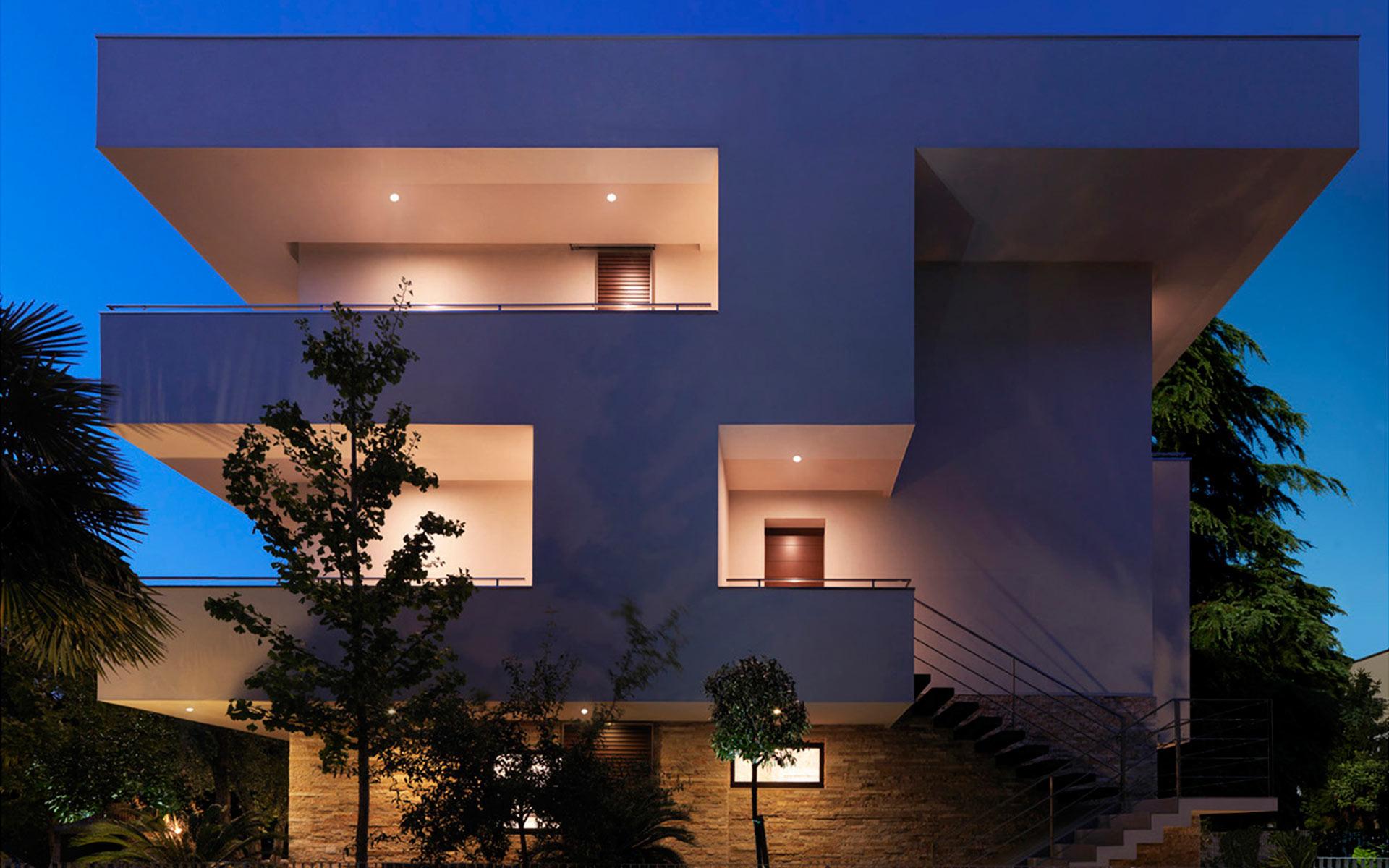 archinow_RGR_-residenza-privata-rimini_07