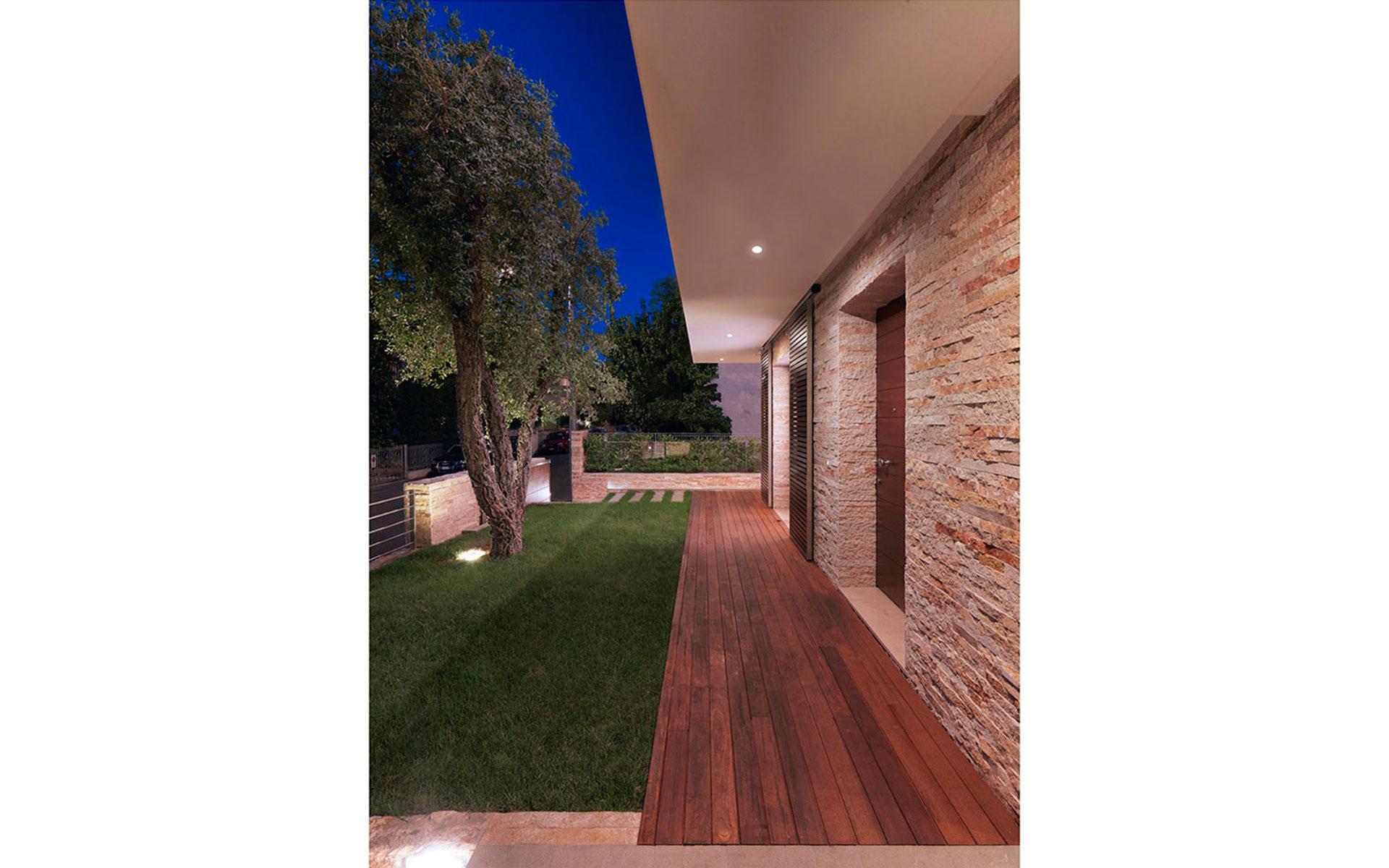 archinow_RGR_-residenza-privata-rimini_10